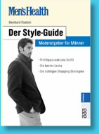 Der Style-Guide